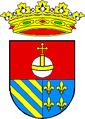 Escudo de Benafer2.png