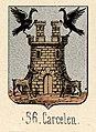 Escudo de Carcelen (Piferrer, 1860).jpg