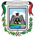 Escudo de Castillo de Teayo.jpg