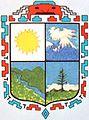 Escudo de Chalchicomula de Sesma.JPG
