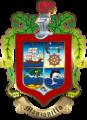 Escudo manzanillo.png