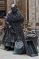 Escultura en Padrón. Galiza.PA8.jpg