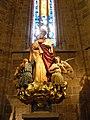 Església arxiprestal de Sant Mateu 22.JPG