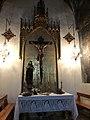 Església parroquial de la Mare de Déu dels Àngels (Llívia) 5.jpg