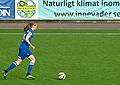 Eskilstuna United - FC Rosengård0028.jpg