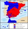 Espagne guerre aout.png