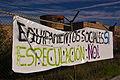 Especulación no! -- Cárcel de Carabanchel (2979196172).jpg