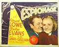 Espionage lobby card.JPG