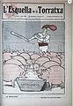 Esquella Torratxa 19181220 4233.jpg