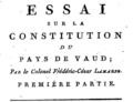 Essai sur la Constitution du Pays de Vaud.png