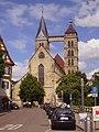 Esslingen am Neckar St. Dionys 2.jpg