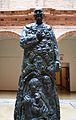 Estàtua d'Agustín Garcia-Gasco.JPG