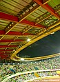 Estádio Municipal Dr. Magalhães Pessoa - Leiria - Portugal (6819327063).jpg
