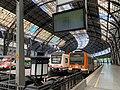 Estación de Francia, Julio 2020 14 17 36 812000.jpeg