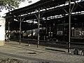 Estación de Tren Cuautla, Morelos- Cuautla Train Station, Morelos (8492988128).jpg