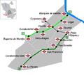 Estaciones de Metro en Carabanchel.PNG