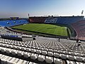 Estadio Defensores del Chaco en 2019.jpg