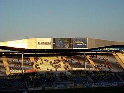 Estadio de Mendizorroza.JPG