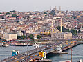 Estambul - İstanbul - 02.jpg