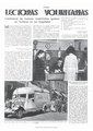 Estampa (Madrid. 1928). 29-8-1936 pagina 17.pdf
