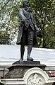 Estatua Primo de Verdad.JPG