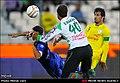 Esteghlal FC vs Naft Tehran FC, 25 October 2012 - 11.jpg