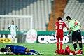 Esteghlal FC vs Tractor FC, 11 July 2020 - 48.jpg