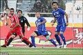 Esteghlal FC vs Tractor Sazi FC, 9 September 2011 - 14.jpg