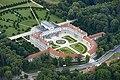 Esterházy-kastély légi fotó, Fertőd.jpg