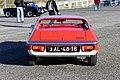 Estoril Classic DSC 6145 (37195709824).jpg