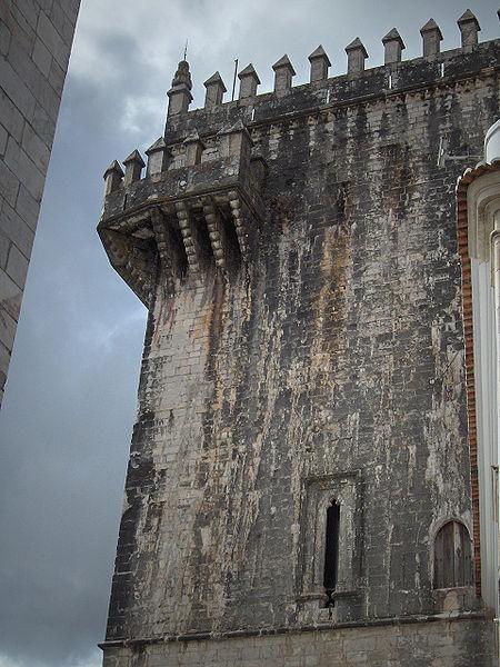 Image:Estremoz04.jpg