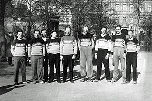 Etela-Pohjalainen osakunta 1930 b.jpeg