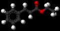 Ethyl-cinnamate-3D-balls.png