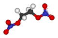 Ethylene-glycol-dinitrate-3D-balls.png