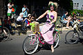 Eugene Celebration Parade-6.jpg