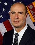 Eugene Scalia (cropped).jpg