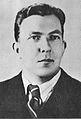 Eugeniusz Schielberg Dietrich.jpg