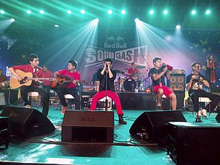 Indian pop Known as Indipop, refers to pop music produced in India independent from film soundtracks