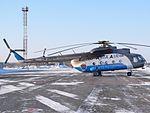 Euro-Asia Air Mil Mi-8 Osokin-1.jpg