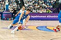 EuroBasket 2017 Finland vs Iceland 11.jpg