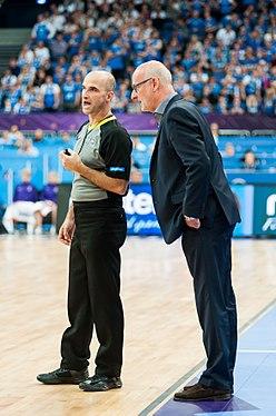 EuroBasket 2017 Finland vs Iceland 68.jpg
