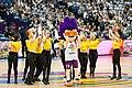 EuroBasket 2017 France vs Finland 29.jpg
