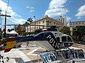 Eurocopter EC-135, Policía Nacional (España), EC-LTT, Ángel-32 (31075339218).jpg
