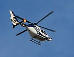 Eurocopter EC-135-P2 (EC-IKX) del C.N.P. (Madrid) 01.jpg