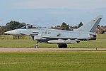 Eurofighter EF-2000 '31+20' (39075953505).jpg