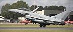 Eurofighter RIAT 3.JPG