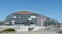 Europäische Investitionsbank.jpg
