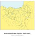 Euskal Herriko ibai nagusien mapa mutua.png