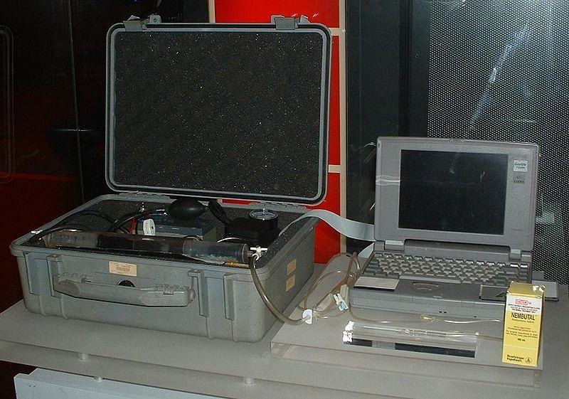 File:Euthanasia machine (Australia).JPG