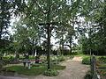 Evangelikų liuteronų kapinės Žemaičių Naumiestyje.jpg